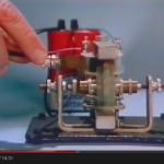 Video: ¿Cómo funcionan los motores y generadores?