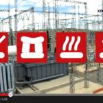 La importancia de hacer las pruebas a los transformadores de potencia