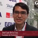 """Perú: Peruano galardonado por el MIT: """"REDCAD contribuyó para que el Estado lleve energía eléct..."""