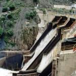 Perú: Apagón en distritos de Lima fue por problemas en Hidroeléctrica del Mantaro