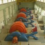 """Perú-Curso: """"Modelamiento de Maquinas Eléctricas con Aplicación en Sistemas Eléctricos de Poten..."""