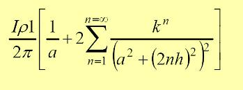 ecuacion2