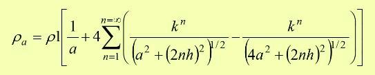 ecuacion7