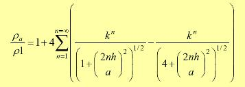 ecuacion8