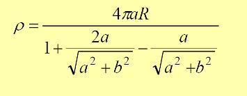 medicion de resistividad de tierra2