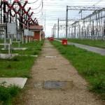 Sistemas de puesta a tierra y protección contra descargas atmosféricas (Parte 1)