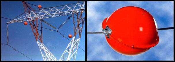 www.sectorelectricidad.com