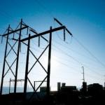 Perú: Las tarifas eléctricas subirían 5% el 2015, en año y medio se encareció en 15%