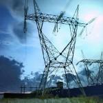 Modelado de líneas de transmisión (Parte 1)