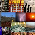 Algunas reflexiones sobre la calidad de la energía eléctrica