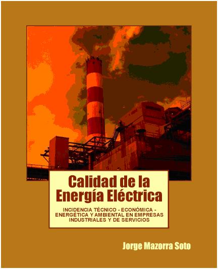 libro_calidad de la energia electrica