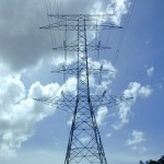 Modelado de líneas de transmisión (Parte 3)
