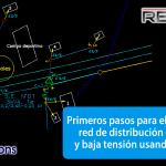 Curso Profesional de Diseño de Redes Eléctricas