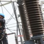 Perú:  Concesión de línea de transmisión eléctrica Moyobamba-Iquitos