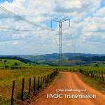 Las 8 principales desventajas de los sistemas de transmisión HVDC