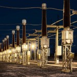 Disconnecting Circuit Breakers ayuda a Transpower a resolver el problema de corrosión