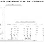 Perú: Central Eólica Marcona