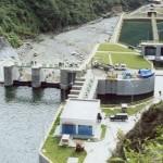 Perú: Ccollpani hará estudio para central hidroeléctrica de 49.7 Mw en el Cusco