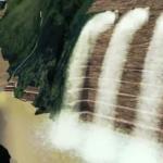 Perú: Sostenibilidad en la Central Hidroeléctrica Chaglla