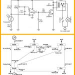 Diferencia entre ser Ing. Eléctrico/Electricista o Electrónico
