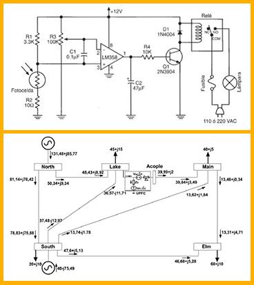 circuito-electrico-electronico