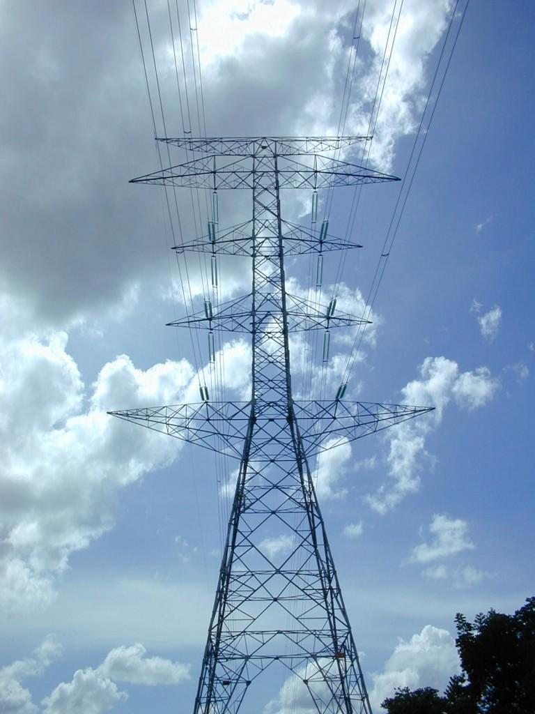 g-linea de transmision