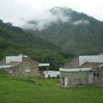 Argentina: A mitad de año se licitaría la obra de Potrero del Clavillo