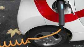 140404145123_electric_cars__464x261_thinkstock