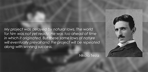 20140526101915-Tesla-quote