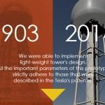 Startup reconstruirá torre de Tesla (Wardenclyffe)