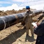 Gasoducto Sur Peruano: Consorcio Enagás y Odebrecht presentará propuesta