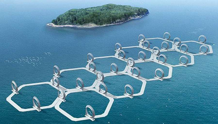 Wind-Lens-floating-wind-turbines-can-triple-electricity-production-1