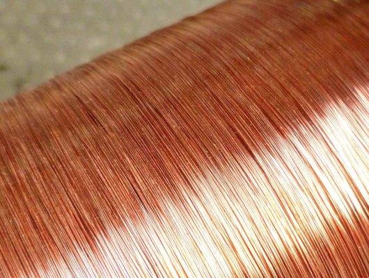 alambre-cobre