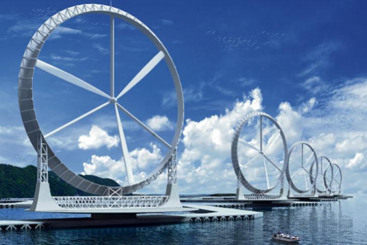 offshore-wind-farm-lens-energy-bolt-volt-report-kentron-690x461