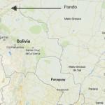Bolivia: Construyen la instalación híbrida FV-diésel con almacenamiento en baterías más grande del m...