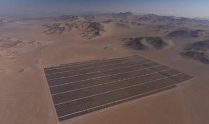 planta__solar_amanecer_solar_23
