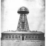 Tesla y el proyecto Wardenclyffe: Electricidad inalámbrica para todo el mundo