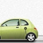 El mayor enemigo del auto eléctrico es su batería
