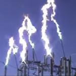 Video: El increible poder de la electricidad