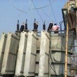 Lo que NO se debe hacer en el mantenimiento eléctrico
