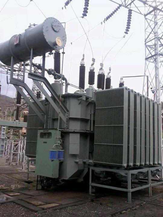 transformador de potencia3