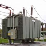 ¿Cuál de los siguientes parámetros no cambia en un transformador?