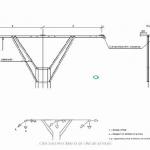 Video: Cálculo mecánico de líneas eléctricas aéreas Parte 2
