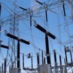 Perú: Concesión de Línea de Transmisión Azángaro-Juliaca-Puno se entregará el 12 de febrero