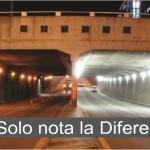Nueva Tecnología en Iluminación Industrial eficiente