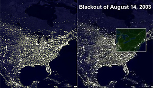 blackout-usa-ohio-2003