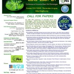 Uruguay: IEEE PES Conference on Innovative SMART GRID Technologies Latin American