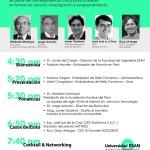 Perú: Haciendo ingeniería para abaratar la electrificación de zonas urbanas y rurales con un clic