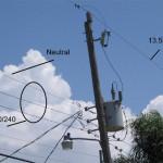 Electrificación Rural Económica