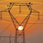 Chile: Interconexión de los sistemas eléctricos Central y Norte Grande finalizará en 2017